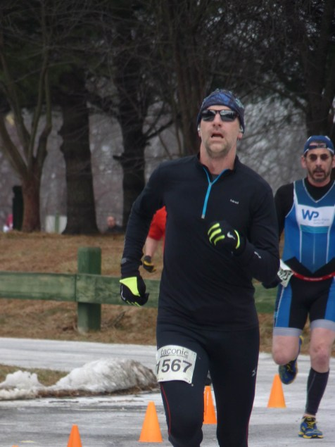027 - Freezer 5k 2019 - photo by Ted Pernicano - P1100886