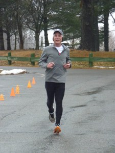030 - Freezer 5 Miler 2019 - photo by Ted Pernicano - P1110104