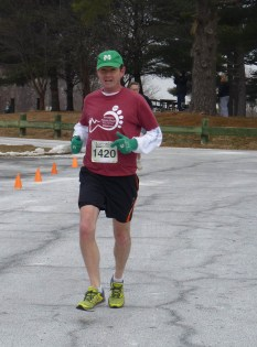 032 - Freezer 5k 2019 - photo by Ted Pernicano - P1100891