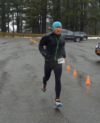 034 - Freezer 5 Miler 2019 - photo by Ted Pernicano - P1110108