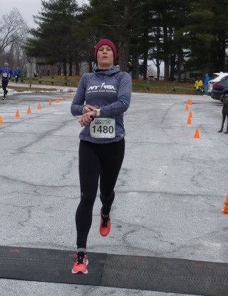 034 - Freezer 5k 2019 - photo by Ted Pernicano - P1100893