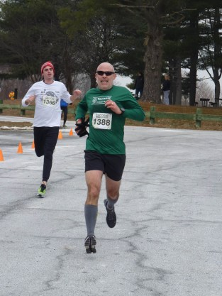 035 - Freezer 5k 2019 - photo by Ted Pernicano - P1100894