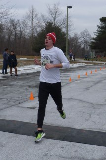 036 - Freezer 5k 2019 - photo by Ted Pernicano - P1100895