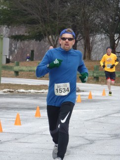 039 - Freezer 5k 2019 - photo by Ted Pernicano - P1100898