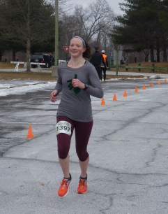 042 - Freezer 5k 2019 - photo by Ted Pernicano - P1100901