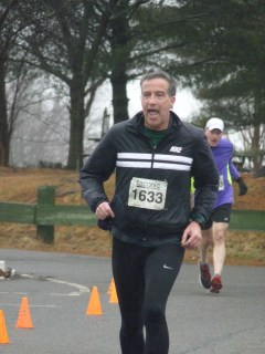 043 - Freezer 5 Miler 2019 - photo by Ted Pernicano - P1110117