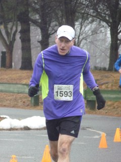 044 - Freezer 5 Miler 2019 - photo by Ted Pernicano - P1110118