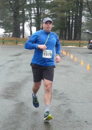 046 - Freezer 5 Miler 2019 - photo by Ted Pernicano - P1110120