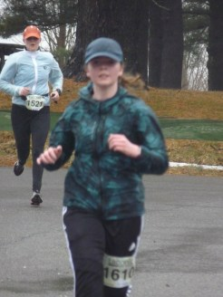 049 - Freezer 5 Miler 2019 - photo by Ted Pernicano - P1110123