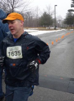 051 - Freezer 5 Miler 2019 - photo by Ted Pernicano - P1110126