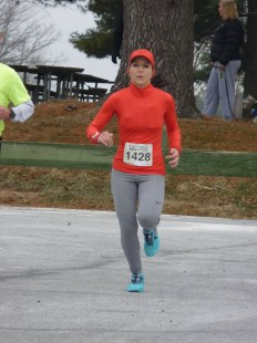 052 - Freezer 5k 2019 - photo by Ted Pernicano - P1100911