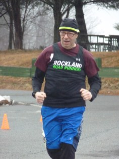 057 - Freezer 5 Miler 2019 - photo by Ted Pernicano - P1110132