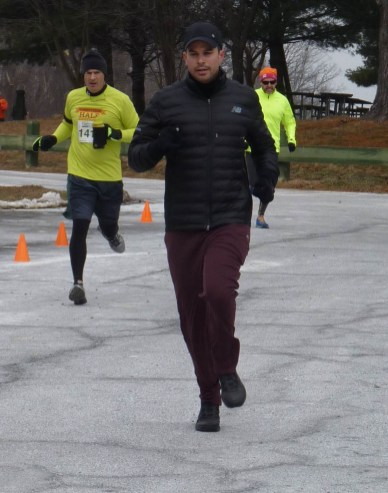 059 - Freezer 5k 2019 - photo by Ted Pernicano - P1100918