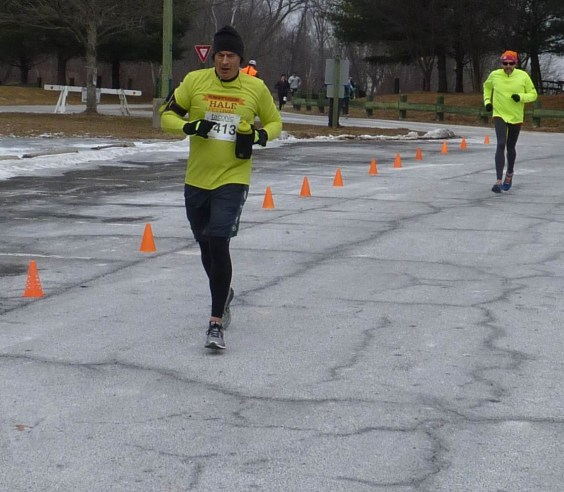 060 - Freezer 5k 2019 - photo by Ted Pernicano - P1100919