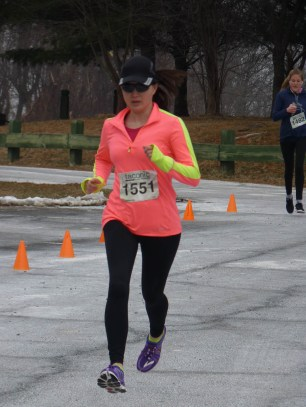 066 - Freezer 5k 2019 - photo by Ted Pernicano - P1100925