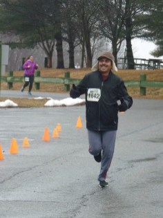068 - Freezer 5 Miler 2019 - photo by Ted Pernicano - P1110143