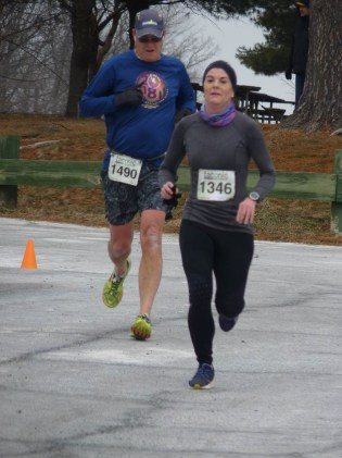 078 - Freezer 5k 2019 - photo by Ted Pernicano - P1100937