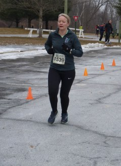 087 - Freezer 5k 2019 - photo by Ted Pernicano - P1100946
