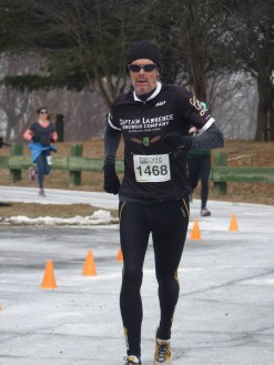090 - Freezer 5k 2019 - photo by Ted Pernicano - P1100949