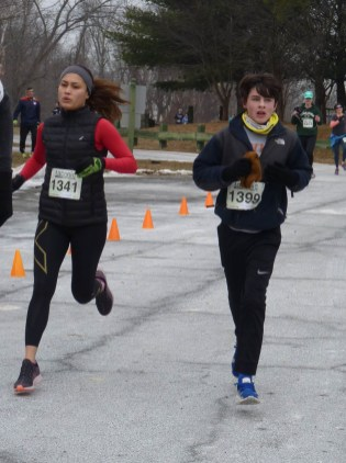 091 - Freezer 5k 2019 - photo by Ted Pernicano - P1100950