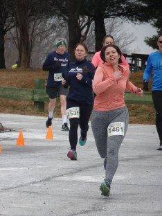 095 - Freezer 5k 2019 - photo by Ted Pernicano - P1100954