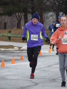 100 - Freezer 5k 2019 - photo by Ted Pernicano - P1100960