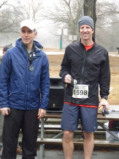 1001 - Freezer 5 Miler 2019 A - photo by Ted Pernicano - P1110162