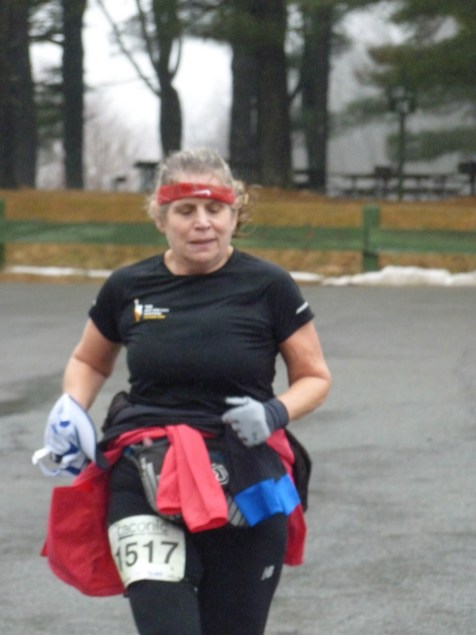 1004 - Freezer 5 Miler 2019 A - photo by Ted Pernicano - P1110150