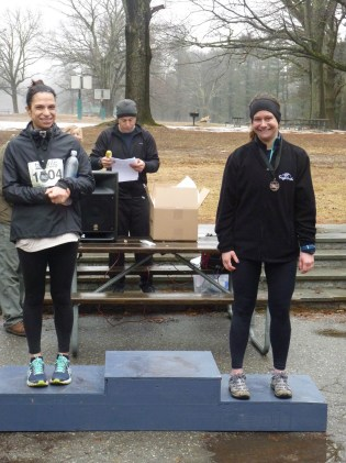 1013 - Freezer 5 Miler 2019 A - photo by Ted Pernicano - P1110159