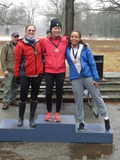 1016 - Freezer 5 Miler 2019 A - photo by Ted Pernicano - P1110163