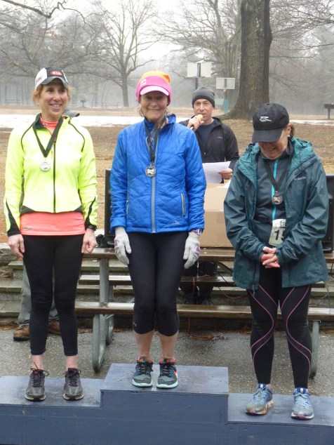 1018 - Freezer 5 Miler 2019 A - photo by Ted Pernicano - P1110165