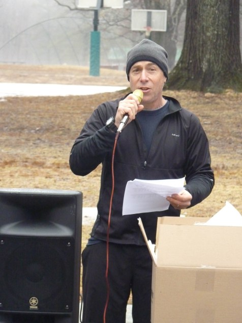 1021 - Freezer 5 Miler 2019 A - photo by Ted Pernicano - P1110168