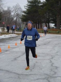 103 - Freezer 5k 2019 - photo by Ted Pernicano - P1100963