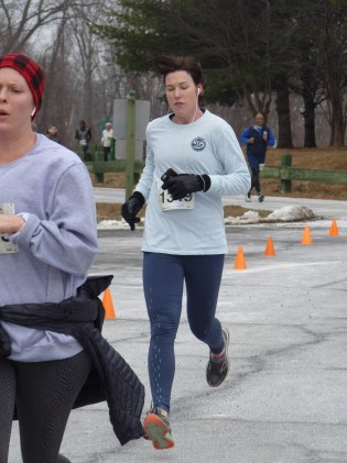 105 - Freezer 5k 2019 - photo by Ted Pernicano - P1100965
