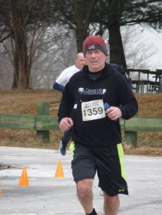 114 - Freezer 5k 2019 - photo by Ted Pernicano - P1100974