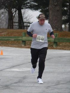 123 - Freezer 5k 2019 - photo by Ted Pernicano - P1100983