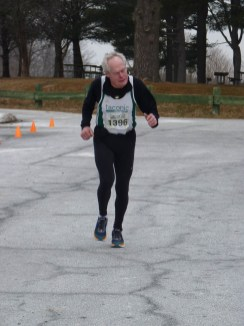 127 - Freezer 5k 2019 - photo by Ted Pernicano - P1100987