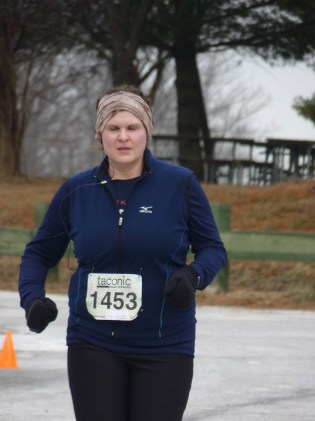 132 - Freezer 5k 2019 - photo by Ted Pernicano - P1100992