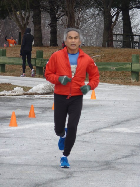 137 - Freezer 5k 2019 - photo by Ted Pernicano - P1100997