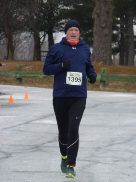 138 - Freezer 5k 2019 - photo by Ted Pernicano - P1100998