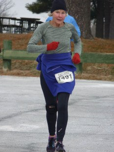 146 - Freezer 5k 2019 - photo by Ted Pernicano - P1110007