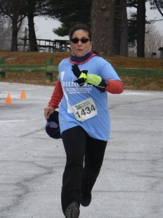 148 - Freezer 5k 2019 - photo by Ted Pernicano - P1110009