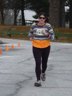 149 - Freezer 5k 2019 - photo by Ted Pernicano - P1110010