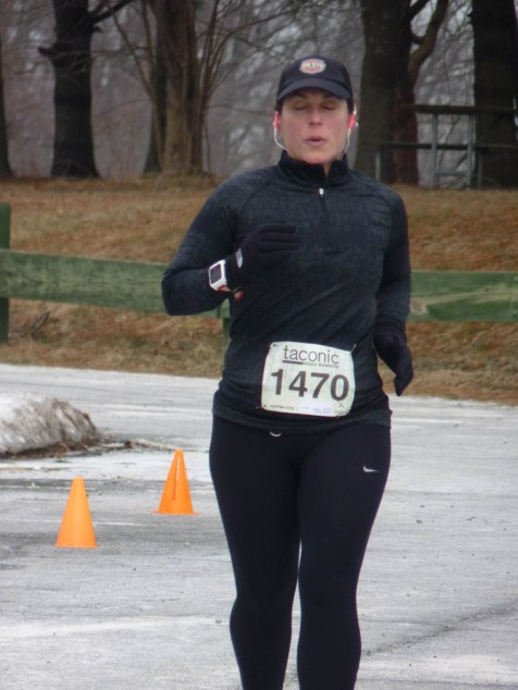 150 - Freezer 5k 2019 - photo by Ted Pernicano - P1110011