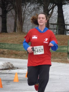 154 - Freezer 5k 2019 - photo by Ted Pernicano - P1110015