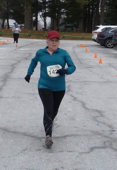 164 - Freezer 5k 2019 - photo by Ted Pernicano - P1110025