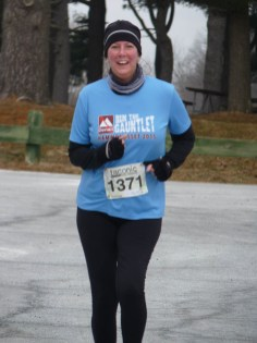 168 - Freezer 5k 2019 - photo by Ted Pernicano - P1110029