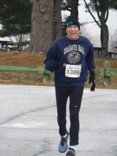 172 - Freezer 5k 2019 - photo by Ted Pernicano - P1110033