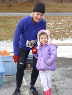 173 - Freezer 5k 2019 - photo by Ted Pernicano - P1110034
