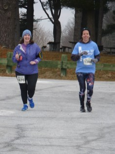 181 - Freezer 5k 2019 - photo by Ted Pernicano - P1110042